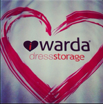 iwarda