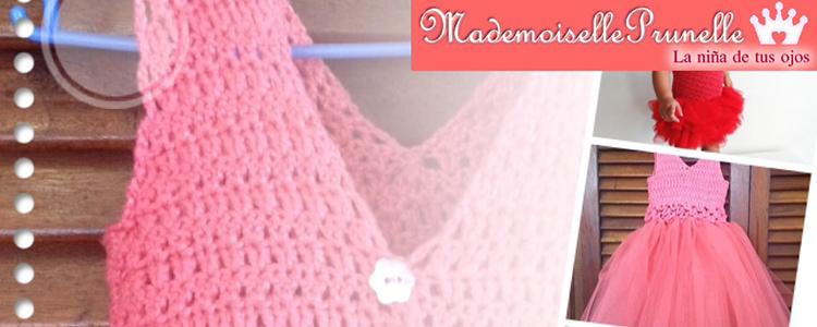 Comment nous avons créé un nom de marque pour une créatrice de vêtements pour petites filles
