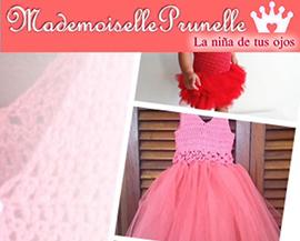 Mademoiselle Prunelle