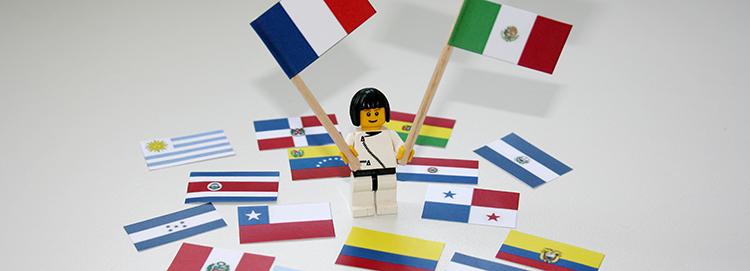 Pourquoi s'internationaliser en espagnol